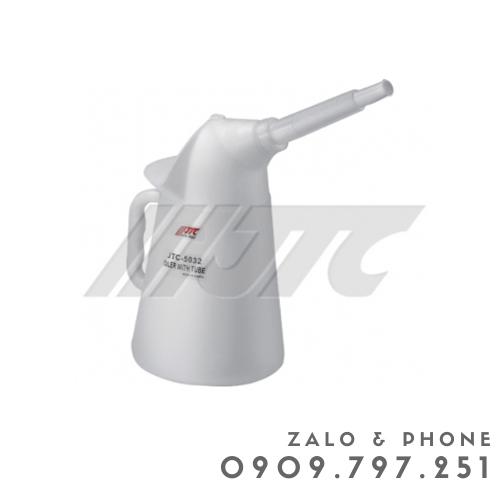 Binh-cham-nhot-5-lit-JTC-5032