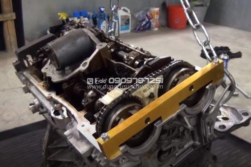 Tool cân cam BMW Mini Cooper N12 N14