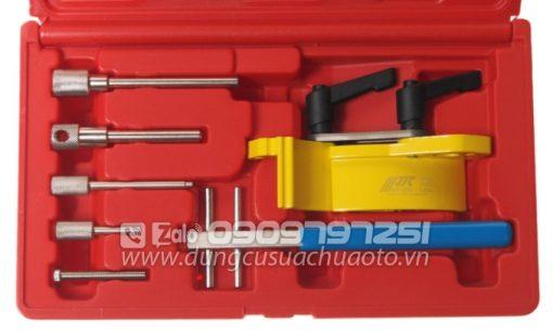 Bộ cân cam xe Renault JTC 4526