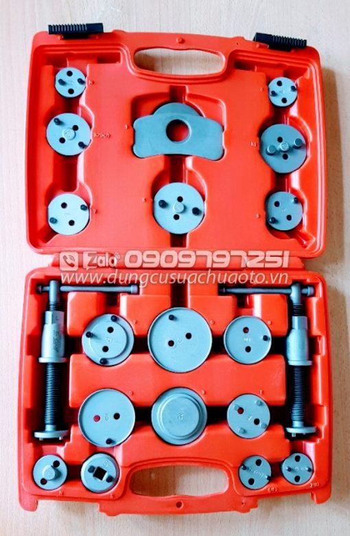 Bo-cao-ep-piston-thang-JTC-1452A