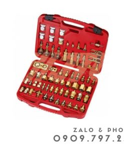Bộ đầu nối kiểm tra hệ thống lạnh JTC 4707