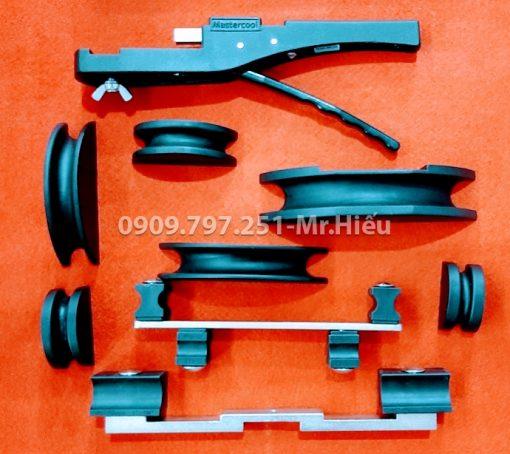 Bo-dung-cu-uon-ong-gas-lanh-Mastercool-70080