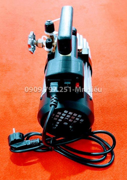 Bom-hut-chan-khong-2-cap-Mastercool-90063-2V-220