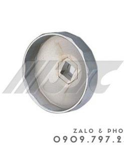 Cảo lọc nhớt xe Ford Mazda JTC 4612