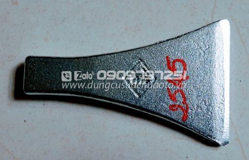 De-dep-sua-chua-dong-son-JTC-2545