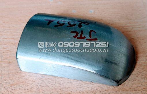 De-lam-dong-son-o-to-JTC-2551