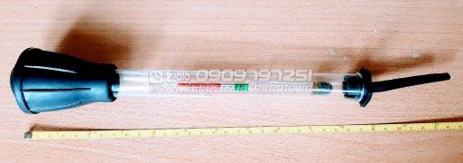 đo tỷ trọng ắc quy JTC 1041