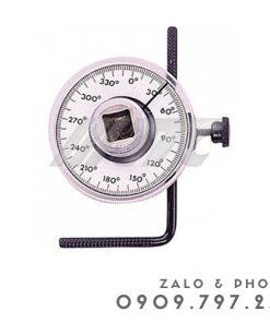 Đồng hồ đo góc siết JTC 1814