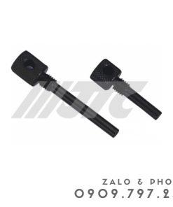 Dung-cu-khoa-truc-khuyu-xe-Ford-Mazda-JTC-1418