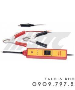 Dụng cụ kiểm tra điện ô tô JTC 1248