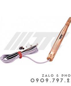 Dụng cụ kiểm tra điện ô tô JTC 1612