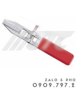 Dụng cụ siết đai trục láp JTC 1217