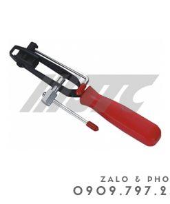 Dụng cụ siết đai trục láp JTC 4640