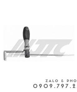 Dụng cụ tháo lắp lò xo phanh JTC 4270