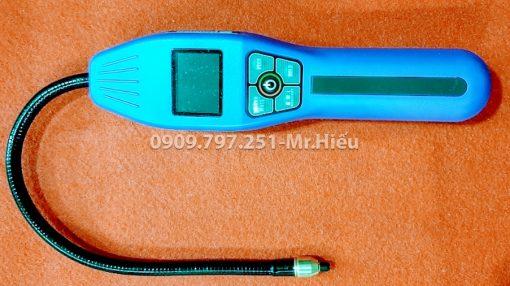 May-kiem-tra-ro-ri-gas-lanh-Mastercool-55800