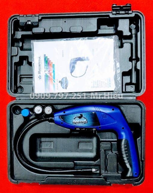 May-kiem-tra-ro-ri-gas-lanh-Mastercool-56100