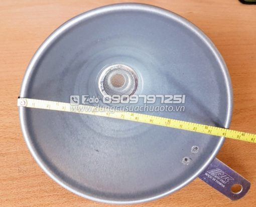 Pheu-cham-nhot-JTC-3109(1)