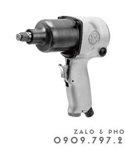 Súng vặn ốc khí nén 1/2 inch Shinano SI-1420T