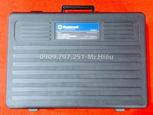 Tram-sac-gas-lanh-Mastercool-91583-2V-220