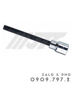 Tuýp tháo lắp nắp quy lát động cơ Audi JTC 1216