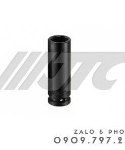 Tuýp tháo ốc bánh xe Mercedes Benz JTC 4177