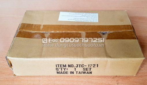 Vam-thao-lo-xo-hop-so-tu-dong-JTC-1721