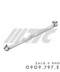 Dụng cụ tháo puly lốc lạnh xe Mercedes Benz JTC 4727A